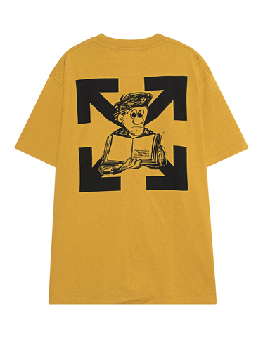 off-white-h-tshirt-pencil-arch-over_1_yellow