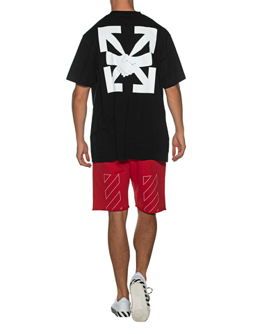 off-white-h-tshirt-agreement-over_1_Black