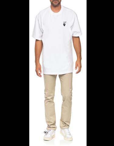 off-white-h-tshirt-over-caravaggio-lute_1_white