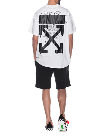 off-white-h-tshirt-oversized-dripping-arrows_1_white
