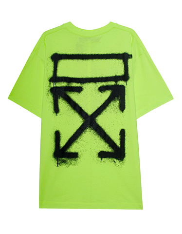 off-white-h-tshirt-spray-painting_1_neonyellow