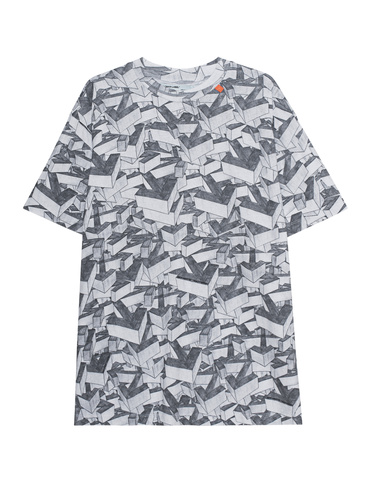 off-white-h-tshirt-arrows-pattern_grrys