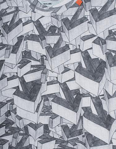 off-white-h-tshirt-arrows-pattern_grrys