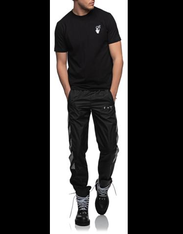 off-white-h-tshirt-marker-slim-fuchsia_1_black