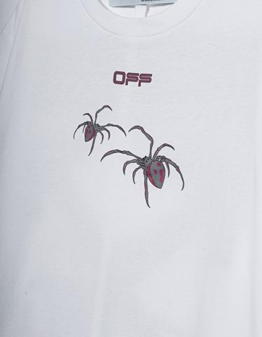 off-white-h-tshirt-arachno-arrow_1_white