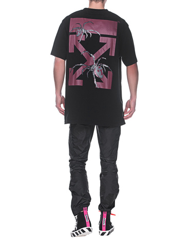 off-white-h-tshirt-oversized-arachno-arrow_1_black