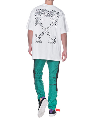 off-white-h-tshirt-oversized-airport-tape_1_white