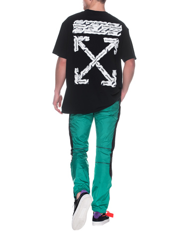 off-white-h-tshirt-oversized-airport-tape_1_black