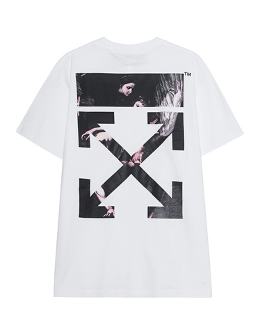 off-white-h-tshirt-oversized-caravaggio_1_white