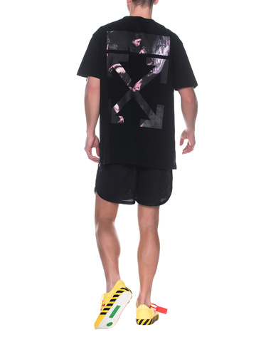 off-white-h-tshirt-oversized-caravaggio_1_black
