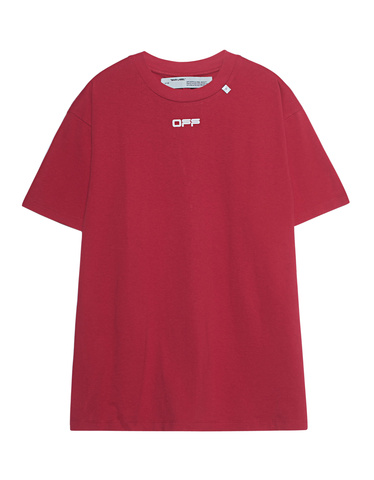off-white-h-tshirt-oversized-caravaggio_1_red