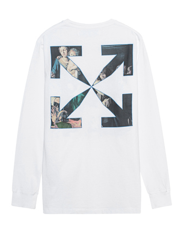 off-white-h-longsleeve-caravaggio-painting_1_white