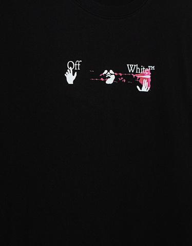 off-white-h-longsleeve-acrylic-arrow_1_Black