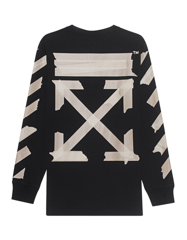 off-white-h-longsleeve-tape-arrows_1_black
