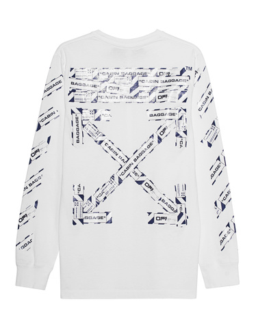 off-white-h-longsleeve-airport-tape_1_white