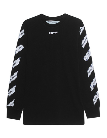 off-white-h-longsleeve-airport-tape_1_black