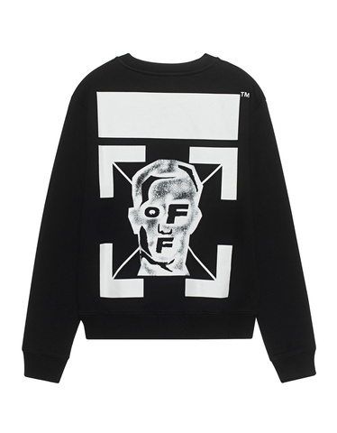 off-white-h-pulli-slim-masked-face_1_black