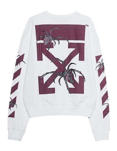 off-white-h-pulli-oversized-arachno_1_white