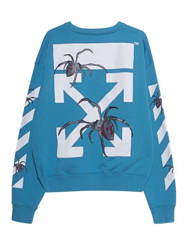 off-white-h-pulli-oversized-arachno_1_turquoise