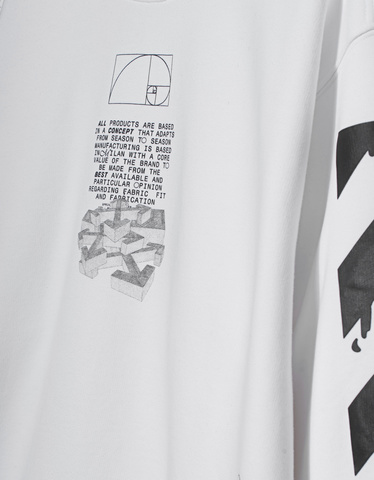 off-white-h-pulli-dripping-arrows_1_white