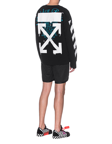 off-white-h-pulli-dripping-arrows_1_black