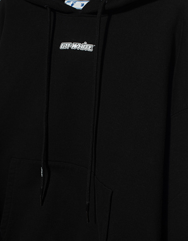 off-white-h-hoody-over-marker_1_black
