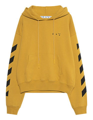 off-white-h-hoody-diag-pencil-arch-over_1_yellow