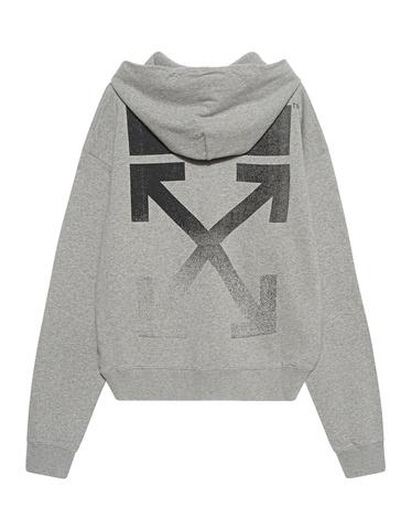 off-white-h-hoody-over-degrade-arrow-_1_grey