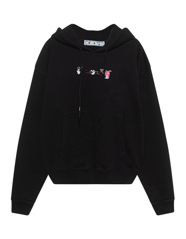 off-white-h-hoody-over-acrylic-arrow_1_black