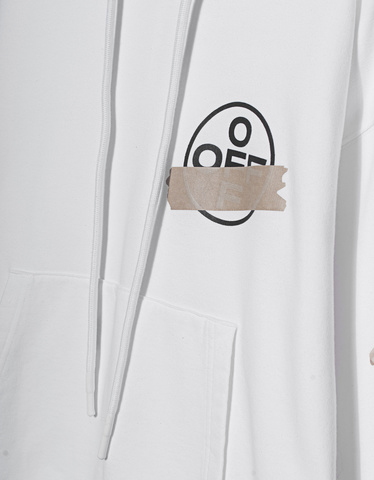 off-white-h-hoody-oversized-tape-arrows_1_white
