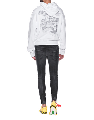 off-white-h-hoody-3d-pencil-over_1_white