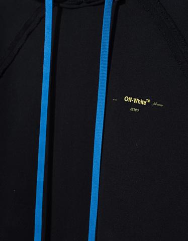 off-white-h-hoody-acrylic-arrows_1_black