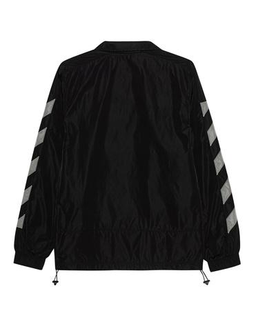 off-white-h-shirt-diag-nylon-track-w-lime_1_black