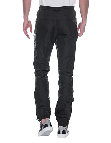 off-white-h-hose-river-trail-track_1_black