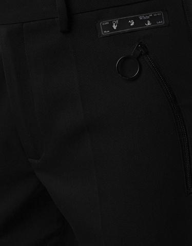 off-white-h-hose-tuxedo-zipped-clean_1_black