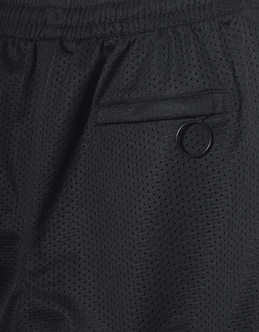 off-white-h-short-wavy-line-logo-mesh_balcks