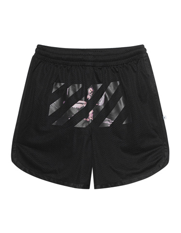 off-white-h-short-caravaggio-arrow_1_black