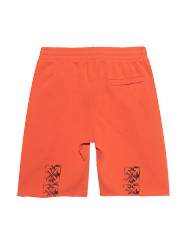 off-white-h-short-stencil_1_orange
