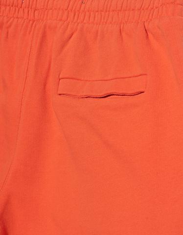 off-white-h-short-stencil_1_orange