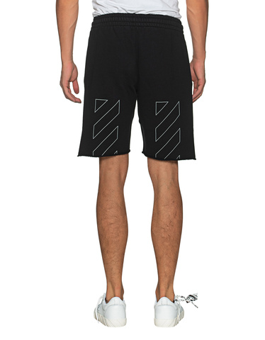 off-white-h-short-diag-ow-logo_1_black