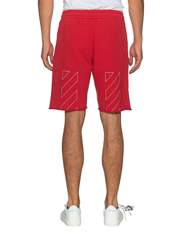 off-white-h-short-diag-ow-logo_1_red