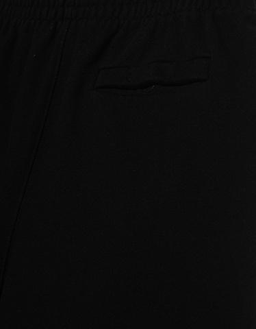 off-white-h-joggingshort-ow-logo_1_black