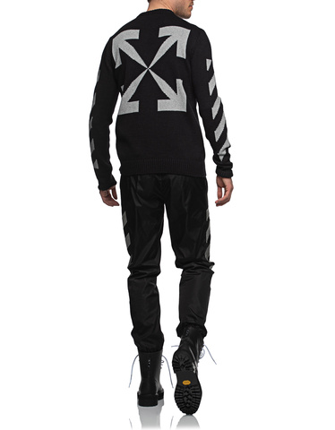 off-white-h-trackpant-diag-nylon_1_black