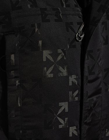 off-white-h-parka-ow-logo_1_black