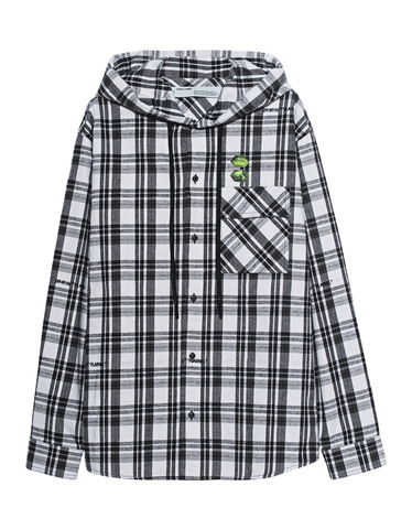 off-white-h-hoody-check-shirt_1_blackwhite