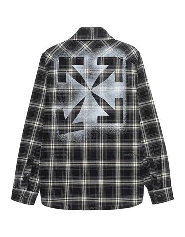 off-white-h-hemd-flannel-check_1_black