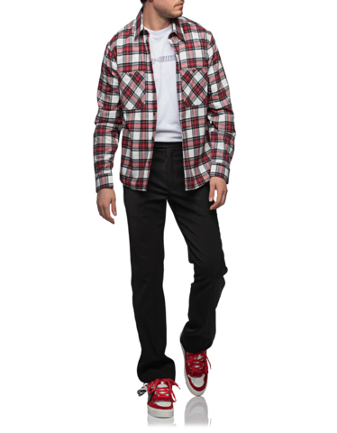 off-white-h-hemd-allover-check-flannel_1_red