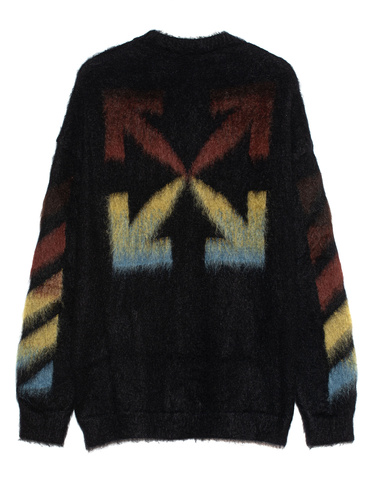 off-white-h-pulli-mohair-diag-brushed_1_black