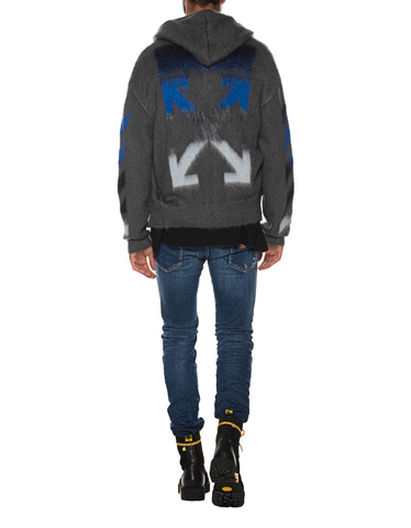 off-white-h-hoody-zip-diag-brushed-mohair_1_grey