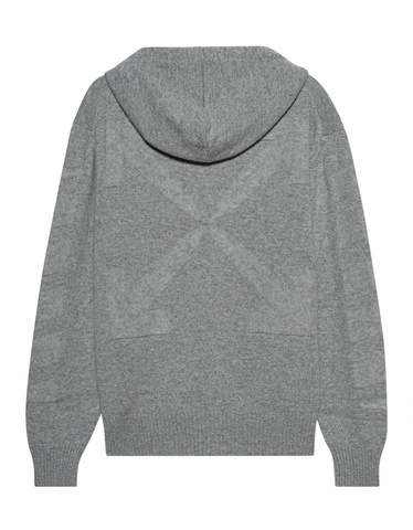 off-white-h-hoody-diag-cashmere_1_grey